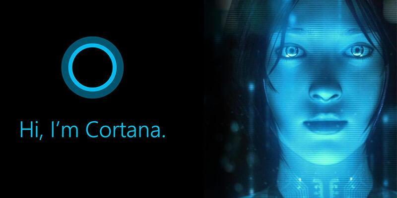 Cortana Android ve IOS'a geliyor