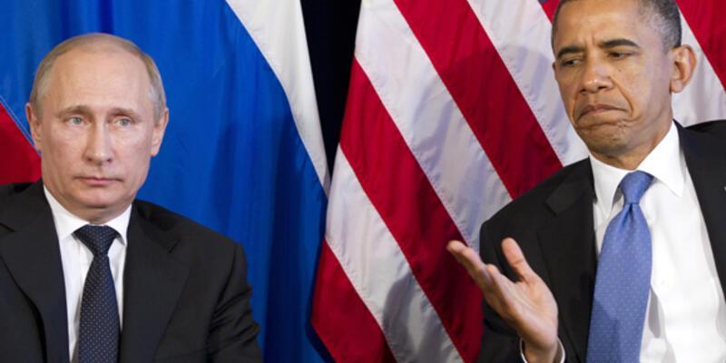FIFA operasyonu Rusya ile ABD'yi gerdi
