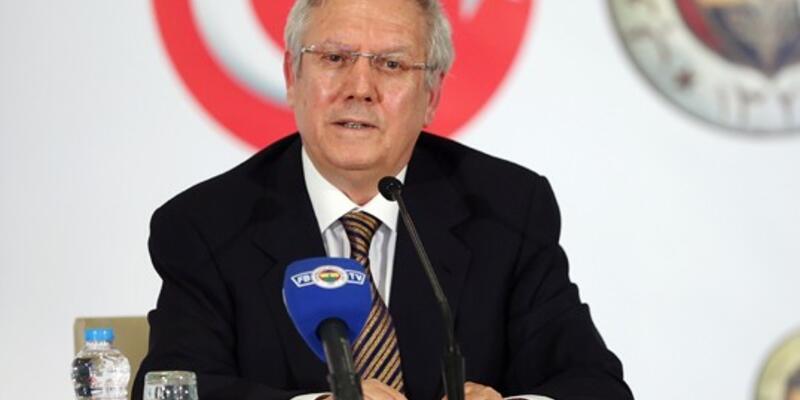 Fenerbahçe seçimi bekliyor