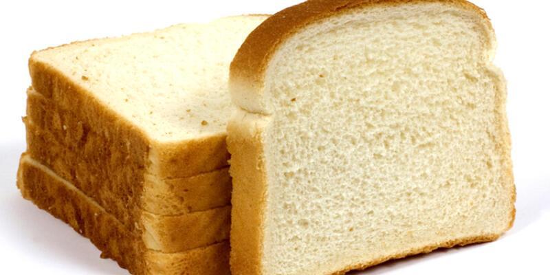 Ülker kurucularının ekmek kavgası