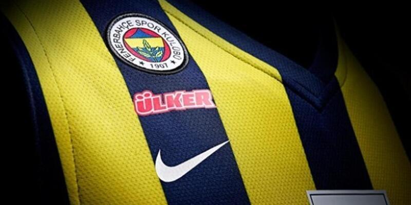 Fenerbahçe ve Ülker ayrıldı