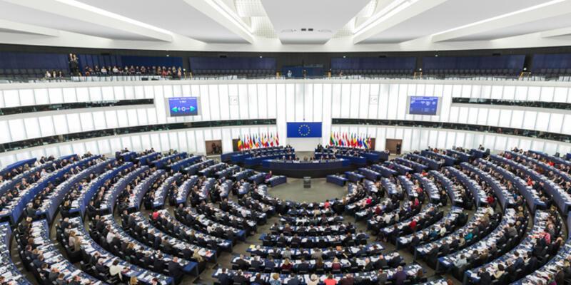 Rusya 89 Avrupalıyı kara listeye aldı