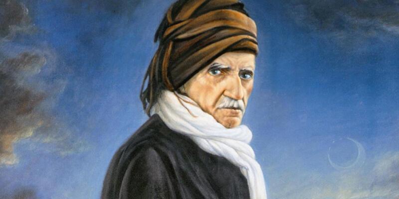 İlk kez yayımlanan yabancı belgelerle Said Nursi