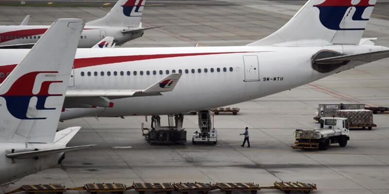 Malezya Havayolları resmen battı