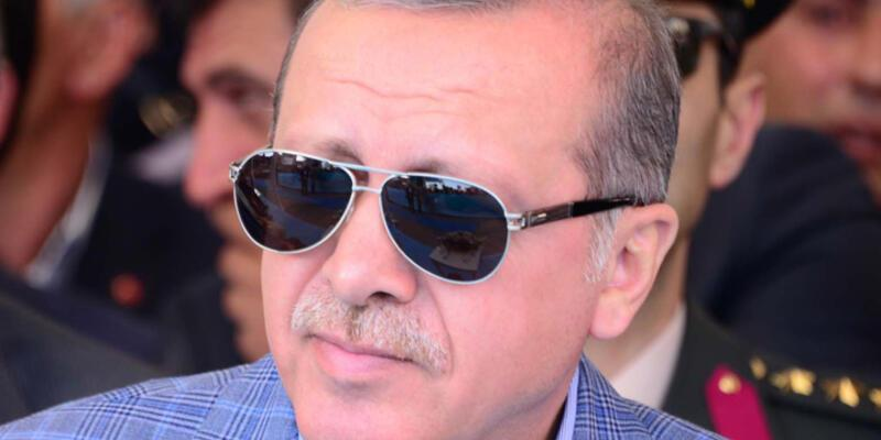 """Die Welt: """"Erdoğan iktidarı için sonun başlangıcı olabilir"""""""