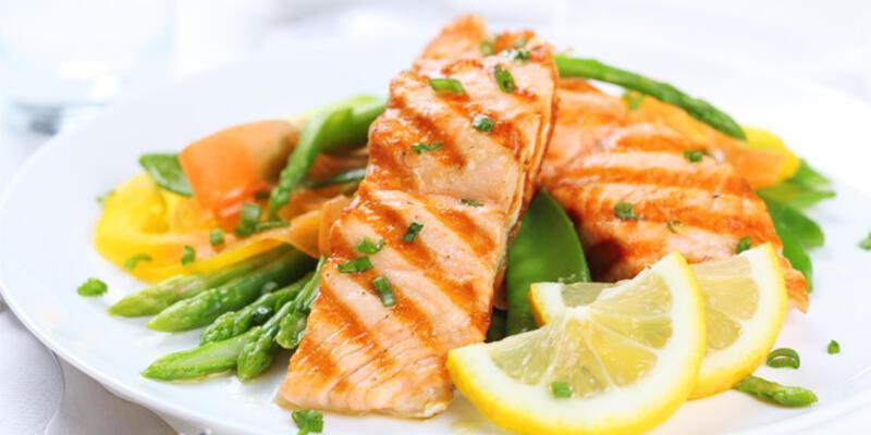 Mayıs'ta fiyatı en çok artan ürünler balık ve limon