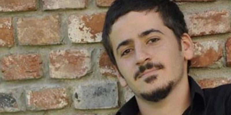 Ali İsmail Korkmaz dövüldüğü fırının önünde anıldı