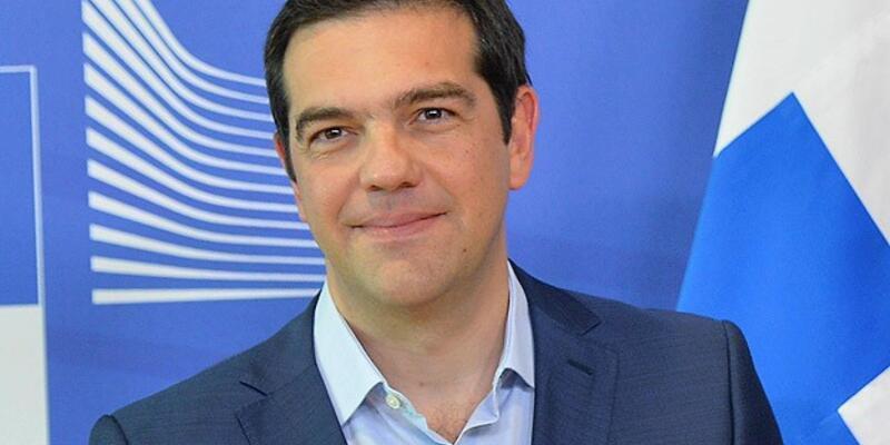 Yunanistan IMF'ye borcunu ay sonuna erteledi