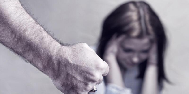 Mahkemeden kocasından dayak yiyen kadına skandal ceza