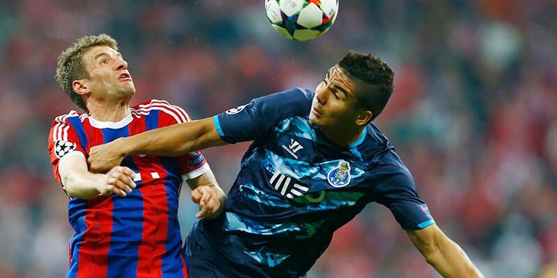Real Madrid o futbolcuyu geri aldı