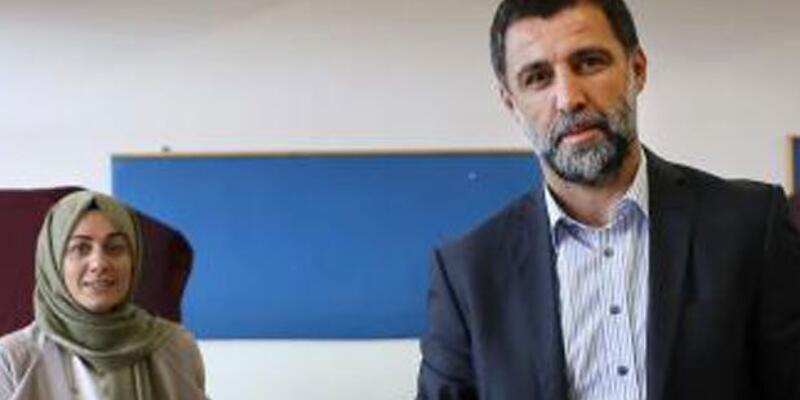 Hakan Şükür ve Metin Şentürk milletvekili seçilebildi mi?