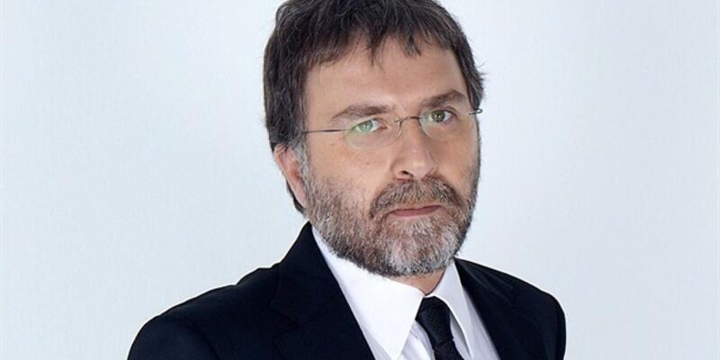Ahmet Hakan yazdı: Seçimin 10 sonucu