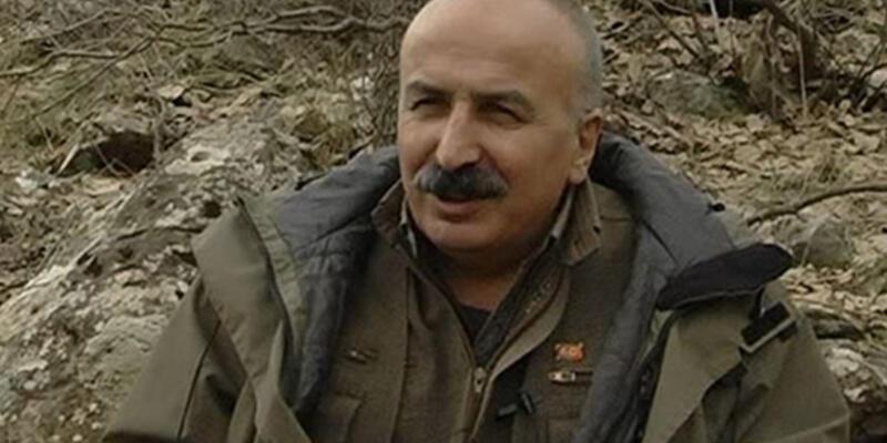 """Mustafa Karasu:""""HDP yanlış değerlendiriyor, emanet oy falan yok"""""""