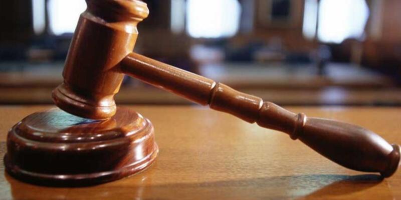 "Cinayet davasında avukattan ""cin""li savunma"