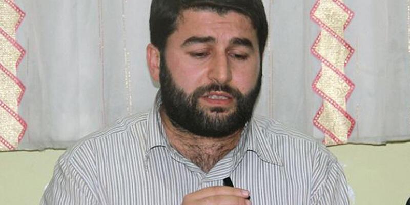 HDP'den öldürülen Aytaç Baran açıklaması
