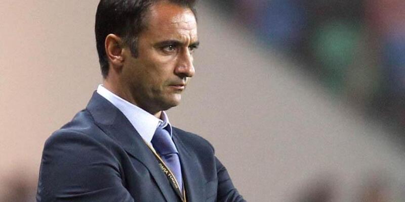 Vitor Pereira'nın sözleşmesi feshedildi!