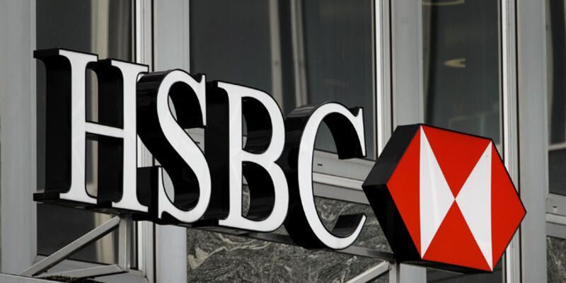 HSBC Türkiye satılıyor