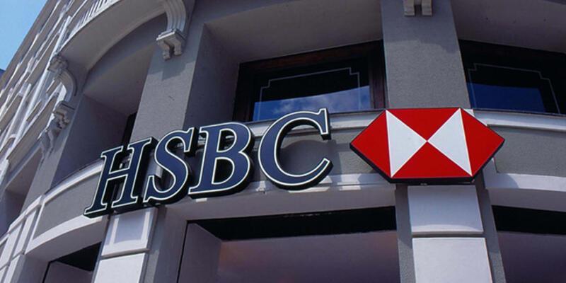 HSBC'nin satışında ING tek kaldı