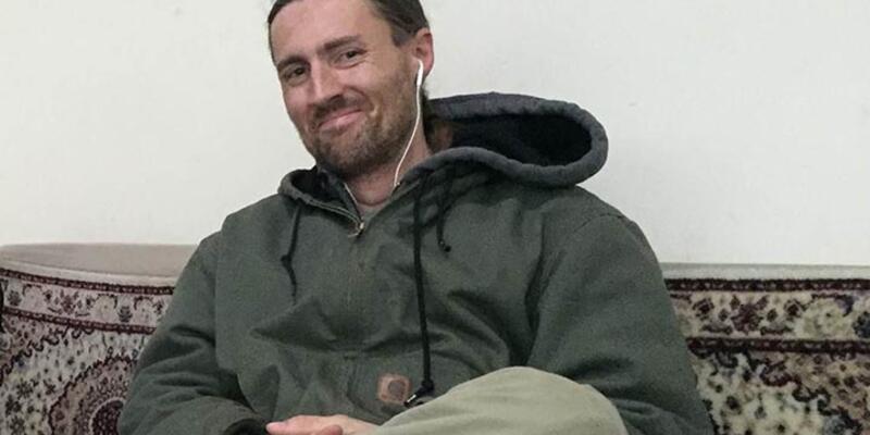 Kobani'de IŞİD'e karşı YPG ile birlikte savaşan bir ABD'li öldü