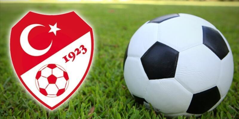 Flaş gelişme: Süper Lig'de küme düşme kalkabilir