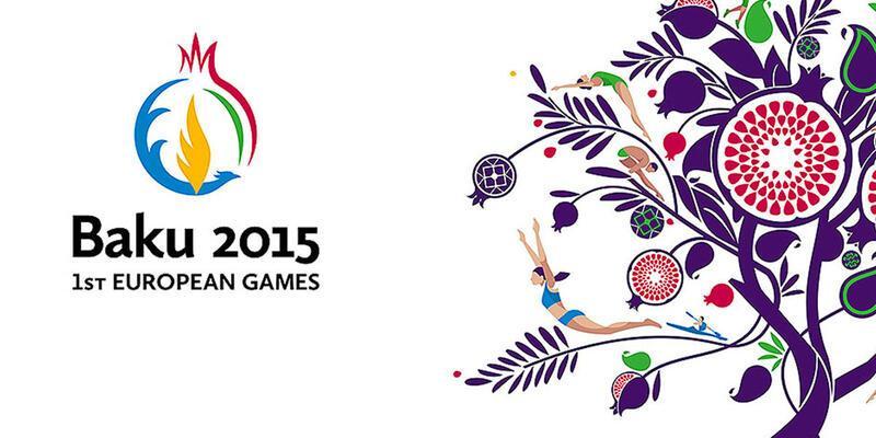 1. Avrupa Oyunları madalya sıralaması (27 Haziran)