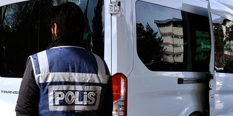 Cevzet Sosyal cinayetinde 19 kişiye gözaltı kararı!