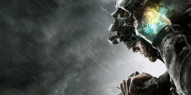 Dishonored 2'nin resmi çıkış videosu paylaşıldı!