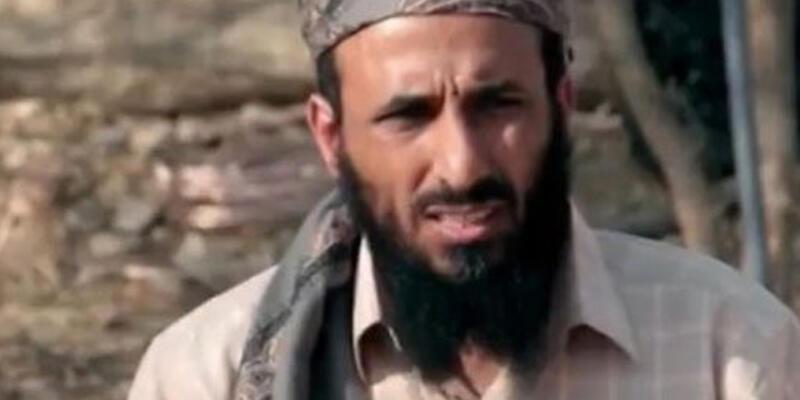 El Kaide'nin iki numarası öldürüldü