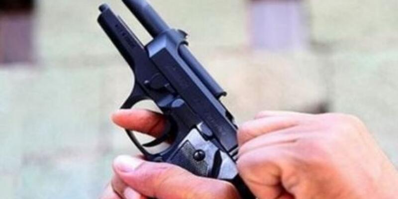 Fransa'da düğünde havaya rastgele ateş etti 1 kişi öldü