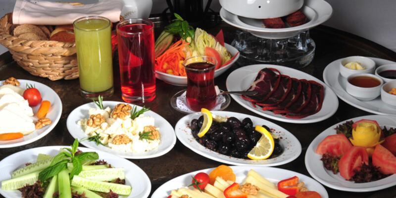 Gastronomi ve Mutfak Sanatları hakkında mutlaka bilinmesi gerekenler