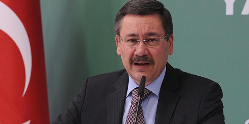 Melih Gökçek'ten Kılıçdaroğlu ile ilgili iddia
