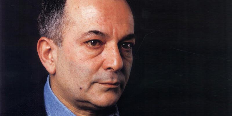 Yönetmen Başar Sabuncu hayatını kaybetti