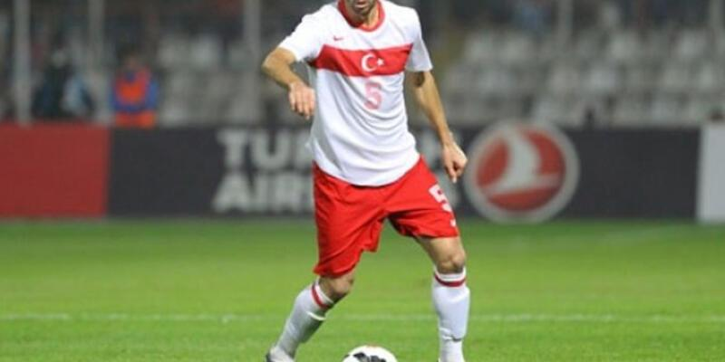 Bilal Kısa resmen Galatasaray'da!