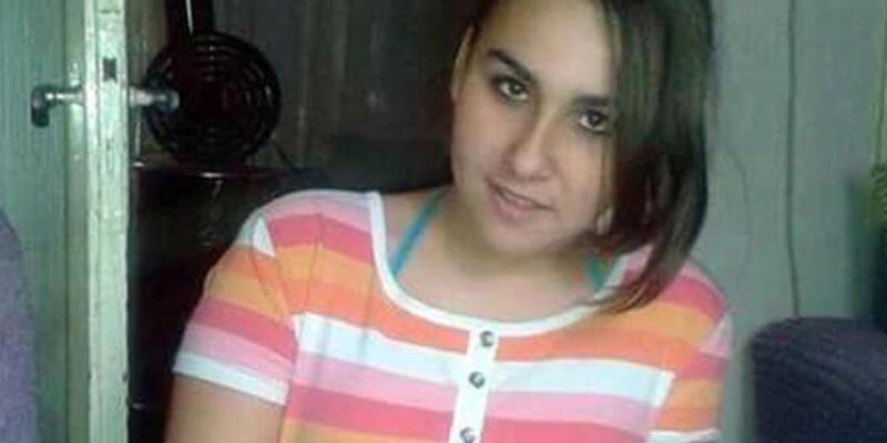 2 çocuk annesi kadın komşusunun kızıyla ortadan kayboldu