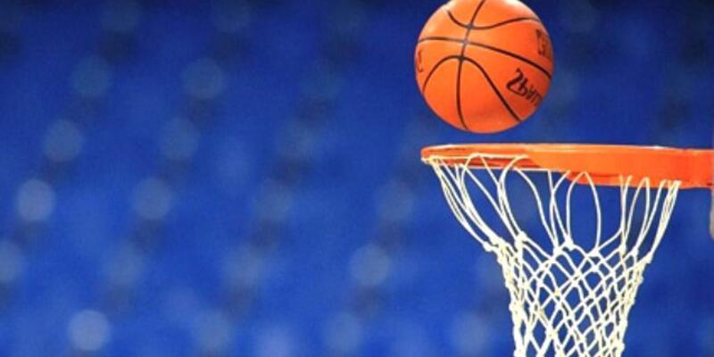 FIBA Kadınlar Avrupa Basketbol Şampiyonası 2. tur ilk maçları ardından...