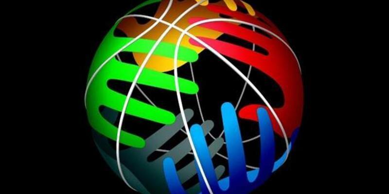 FIBA'dan Avrupa kupalarına yeni düzenleme