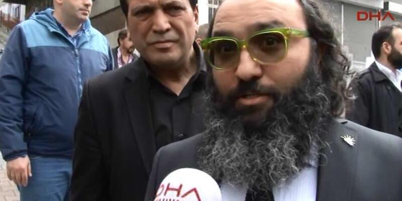 Gökçe Fırat Çulhaoğlu hakkında iddianame hazırlandı