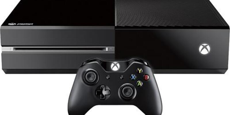 Xbox herkesi heyecanlandırdı
