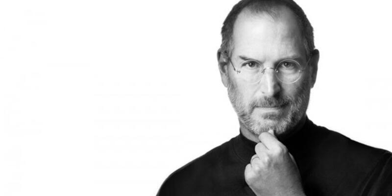 Steve Jobs'a ağır suçlama