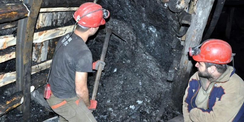 """Madencilerin ölümüne """"sondaj yetersizliği"""" neden olmuş"""