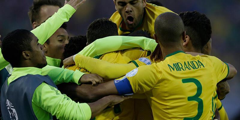 Copa America şampiyonuna verecek para yok!