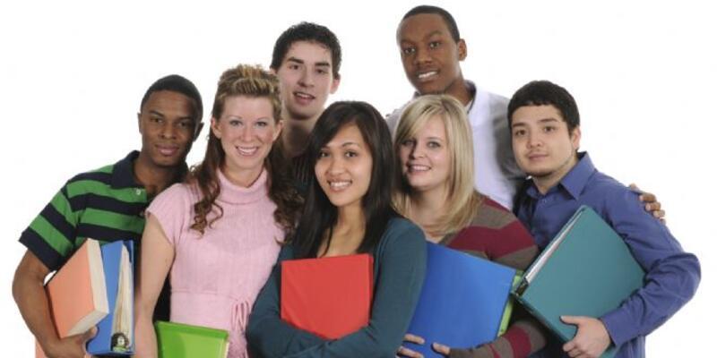 Yabancı uyruklu öğrencilerin üniversiteye giriş sistemi