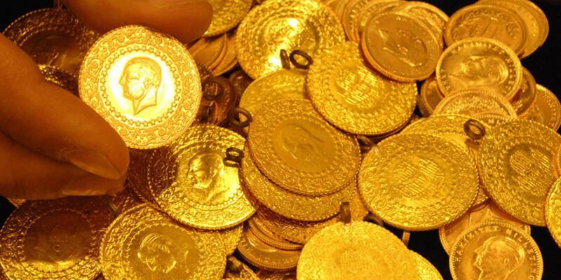 Çeyrek altın kaç lira oldu? - 7 Ağustos 2015