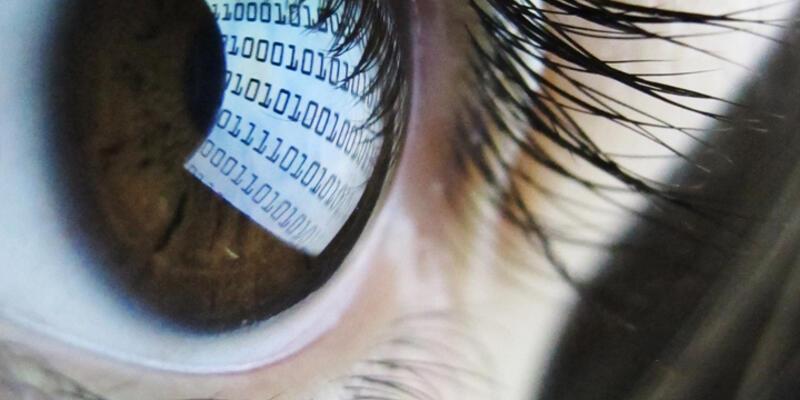 Omega 3 göz kuruluğunun olumsuz etkilerini azaltabilir
