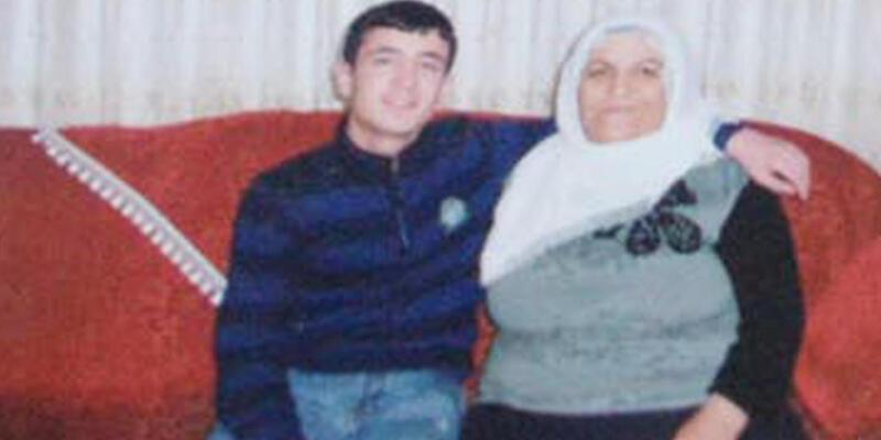 Genelkurmay'dan Osman Karadeniz açıklaması: Firari
