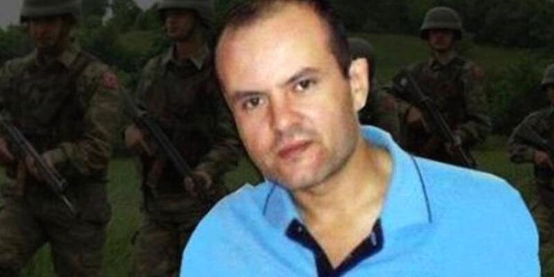 IŞİD'in kaçırdığı asker TSK'dan atıldı
