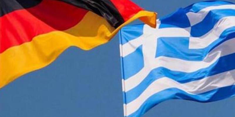 """Merkel: """"Yunanistan ile ilgili zaman daralıyor"""""""