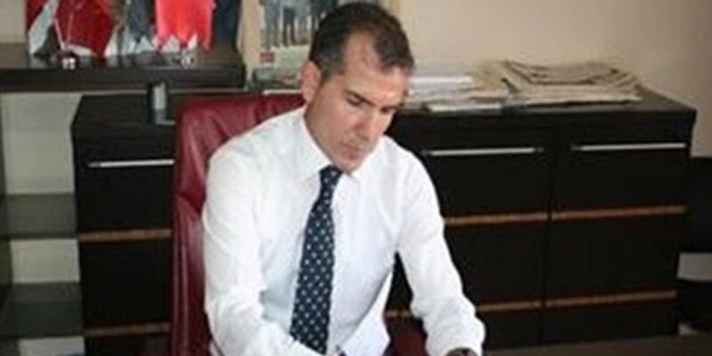 CHP'den ülkü ocakları başkanına tepki