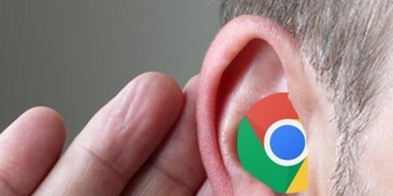 Google kullanıcıları tehdit ediyor