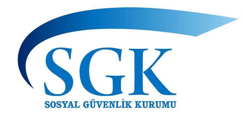 SGK 2 Kasım'a kadar süre verdi!